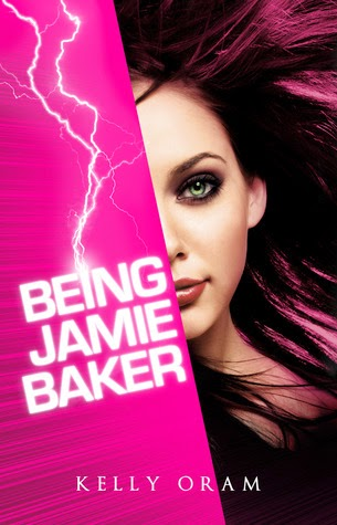 https://www.goodreads.com/book/show/7238737-being-jamie-baker