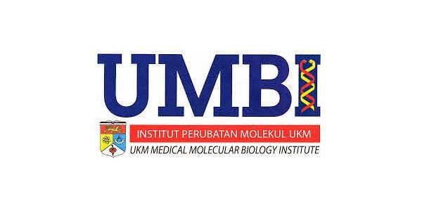 Jawatan Kerja Kosong UKM Medical Molecular Biology Institute (UMBI) logo www.ohjob.info mac 2015