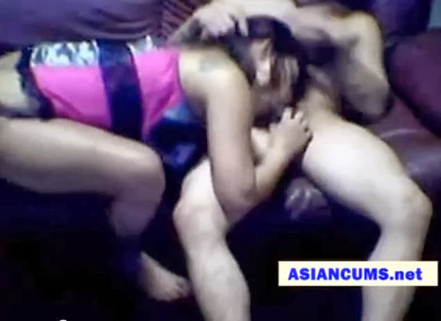 Pinoy Couple na naman Sex trip