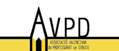 Associació Valenciana de Professorat de Dibuix