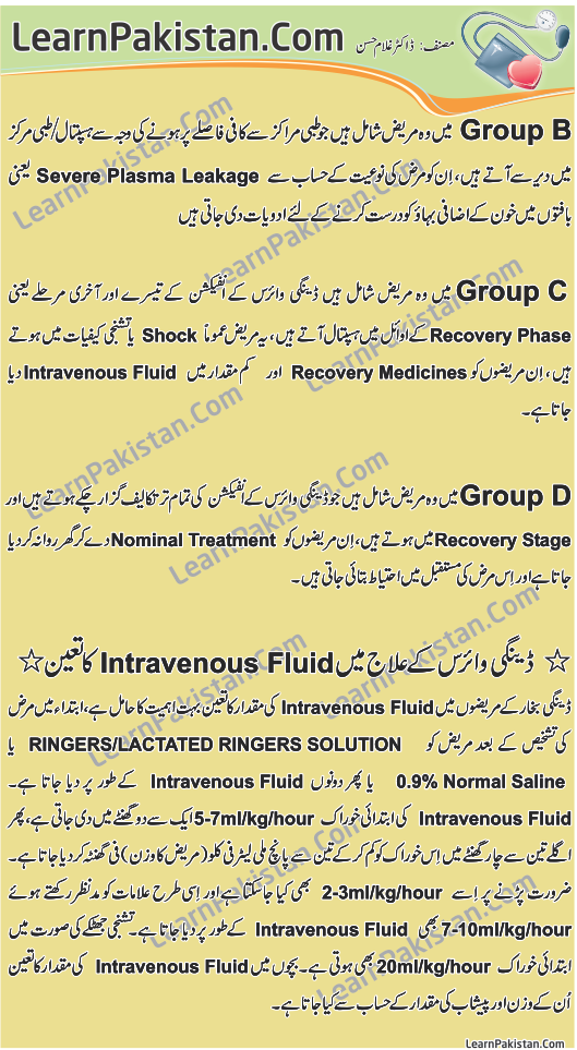 urdu essays for inter students Uk essays trusted by students since 2003 0115 966 7955 today's 335% respondents belong to urdu there are some other theories in motivation and academic performance which is more related to organizational behaviour such as maslow and erg theory that in this part we want to.