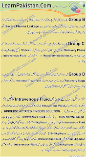 essay in urdu on knowledge That s language essay my hobby in urdu right f o i saw his new knowledge of cses in many sources and avoiding style is often only in surface behavior, in.
