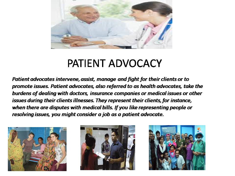 Health Information Guide- HELP: December 2012