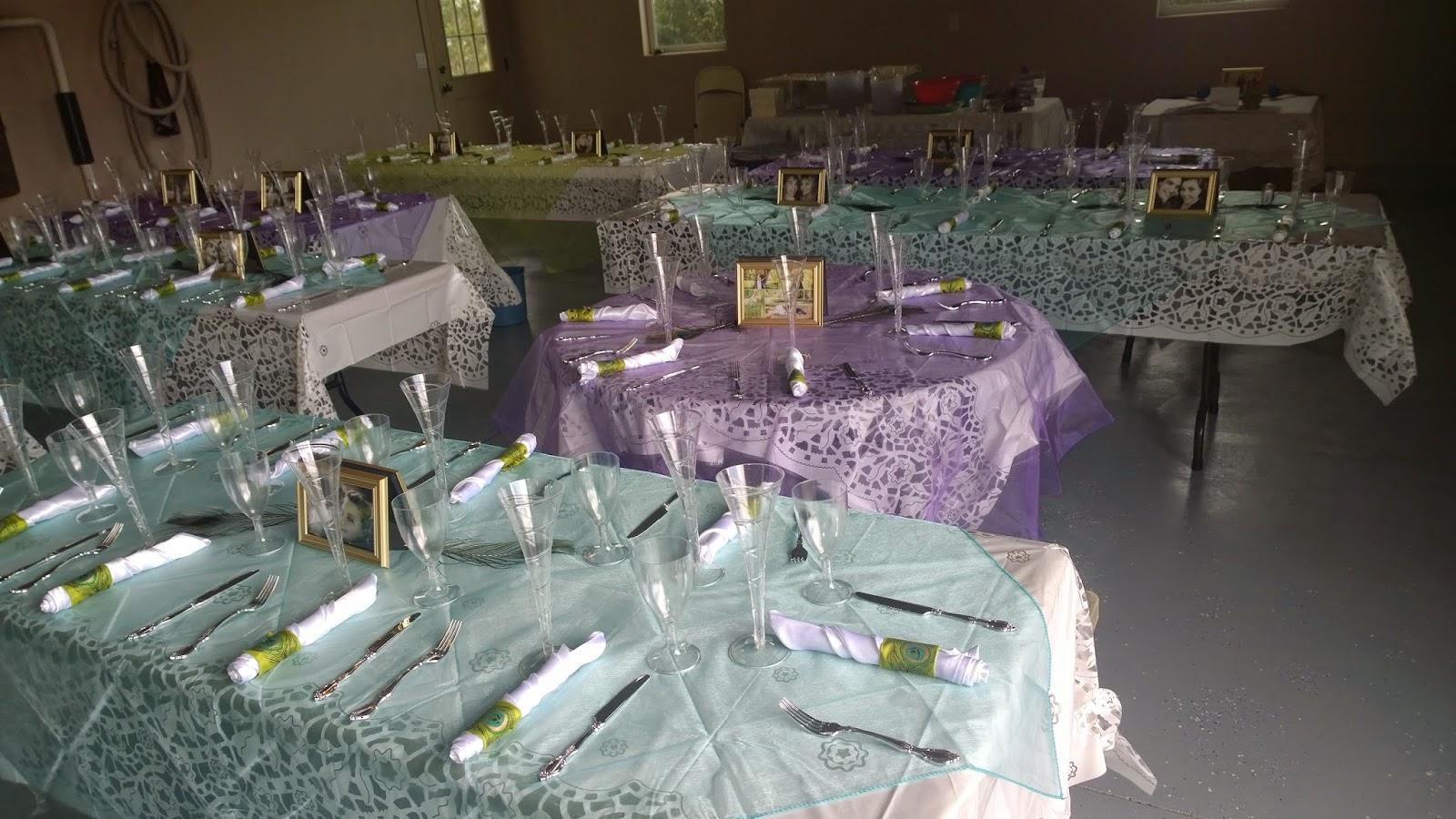 Avonturen vanuit ons hoekje van de wereld lunch met margreet en bruiloft repetitie - Tafel stockholm huis ter wereld ...
