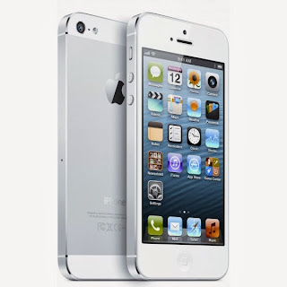 Full IPhone Utilization