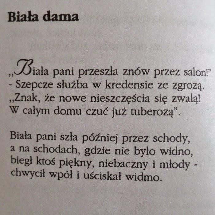 Maria%2BPawlikowska%2BJasnorzewska.JPG