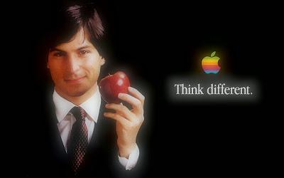 Los inicios de Steve Jobs