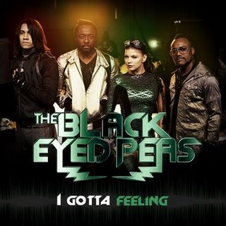 letra de la cancion de the black eyes peas: