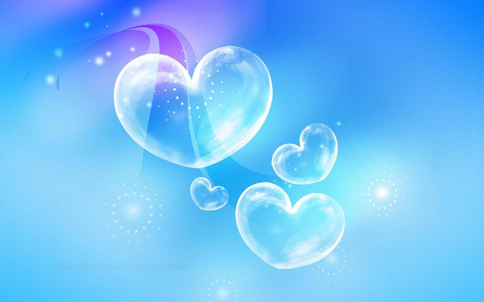 Love hd wallpapers - Image of love wallpaper hd ...