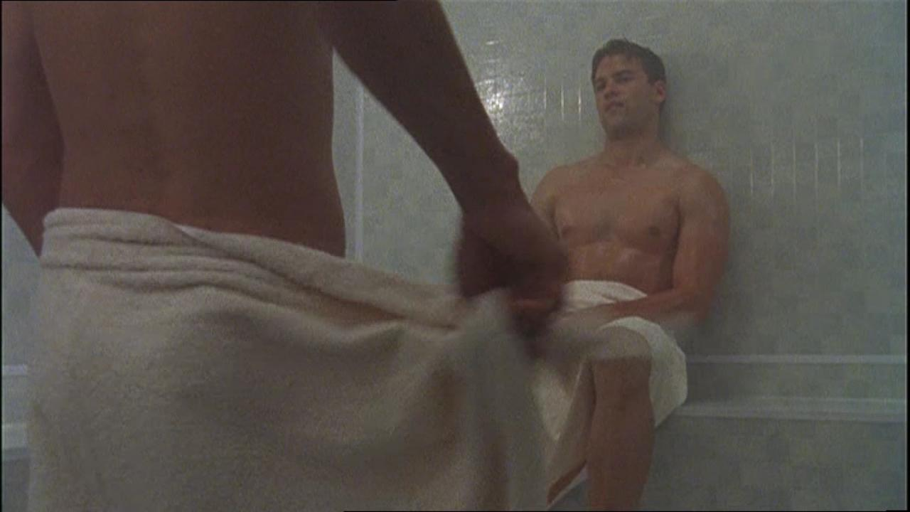 from Ty porn sex queer as folk