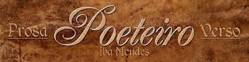 POETEIRO