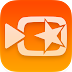 Download VivaVideo Gratis - Aplikasi Edit Video Android