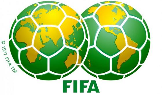 Classement FIFA ( Septembre )  :  l'Algerie se maintient ,la France continue de chuter