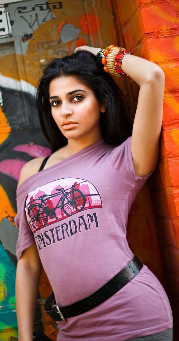 Nadia ali hot sexy