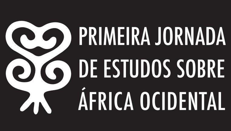 I Jornada de Estudos sobre África Ocidental - UFMG