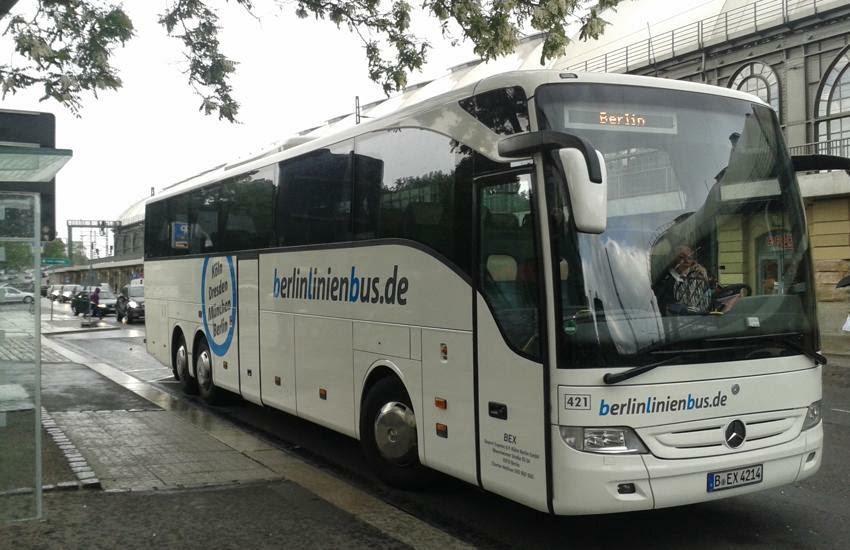 info fernbus haltestelle dresden hauptbahnhof bayrische stra e. Black Bedroom Furniture Sets. Home Design Ideas