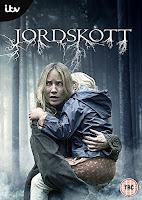 http://www.amazon.co.uk/Jordskott-DVD-Moa-Gammel/dp/B00X7HEILA/ref=sr_1_sc_1?s=dvd&ie=UTF8&qid=1442683842&sr=1-1-spell&keywords=jordskottt