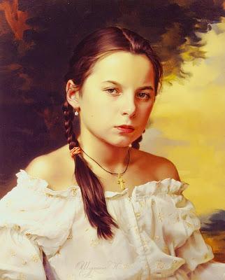 pinturas-realistas-al-oleo