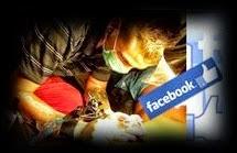 Molditz Dániel Facebook profil