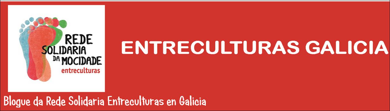 Entreculturasgalicia