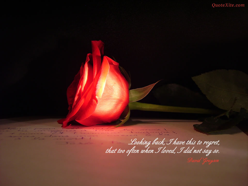 http://4.bp.blogspot.com/-OG7tkWu_C7U/T81bE_HWhAI/AAAAAAAAEqA/-cRo9d-SZAY/s1600/Love-wallpapers-29.jpg