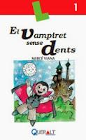 http://www.queraltedicions.com/uploads/libros/116/docs/literaturajuvenil1.pdf