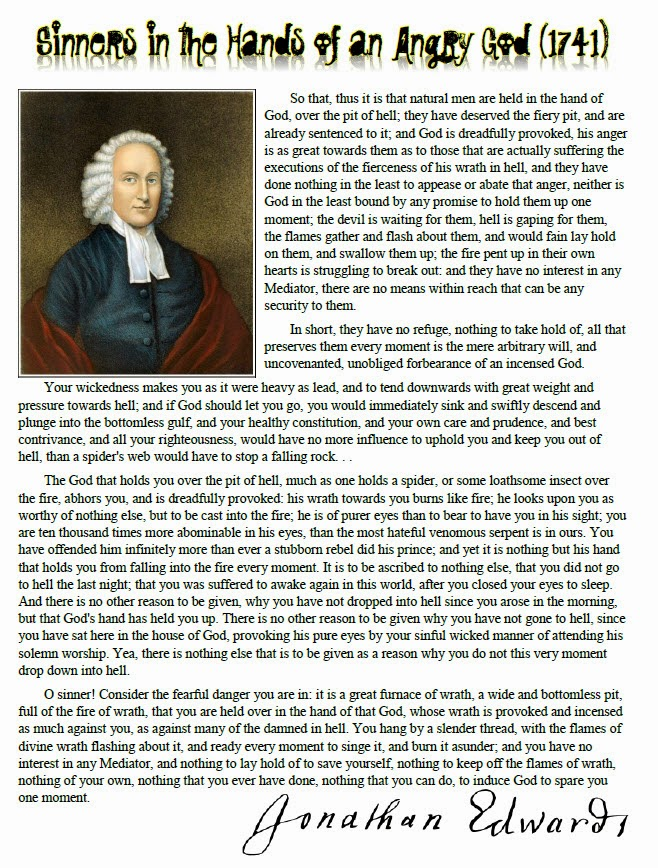 """jonathan edwards essays 6 jonathan edwards, """"an essay on the trinity,"""" in treatise on grace and other posthumously published writings (ed paul helm cambridge, uk: james clarke, 1971), 99–131 (hereafter referred to as """"essay""""."""