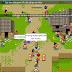 Hướng dẫn một số kĩ năng PK thông dụng trong game Khí Phách Anh Hùng