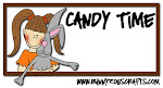 PinkPuds&#39; &amp; Bunny Zoe&#39;s Candy