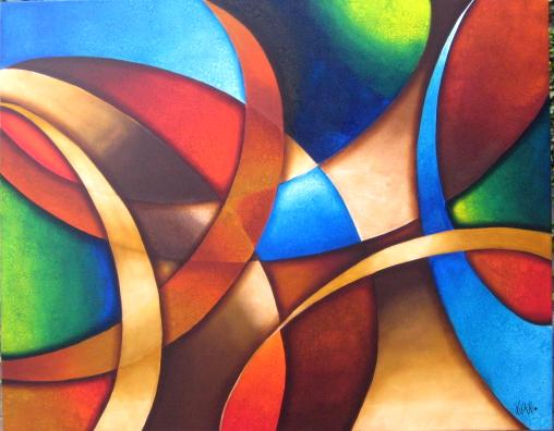 Ba l manualidades lindas imagenes - Nombres de colores de pinturas ...