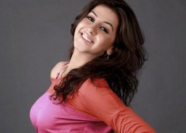 Nikki Galrani actress hd photos