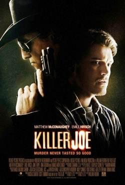 Download Killer Joe Matador de Aluguel Torrent Grátis