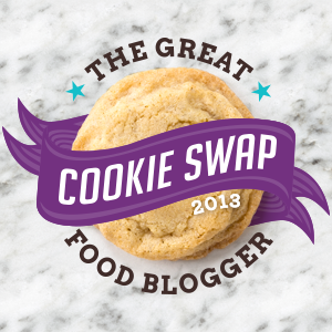 Cookie Swap 2013