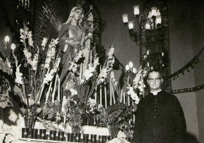 Vila Santa Isabel, Monsenhor Ciro Turino, Zona Leste de São Paulo, história de são paulo, igreja católica, Vila Formosa, Vila Carrão