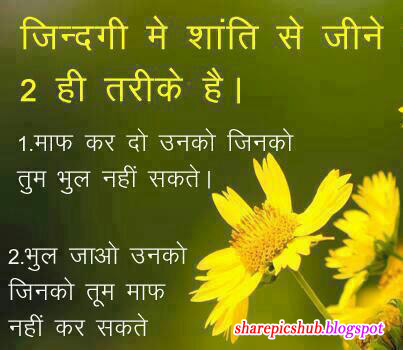 Living Life Wise Quote in Hindi With Photo   Nice Thoughts in HindiThoughts On Life In Hindi Wallpaper
