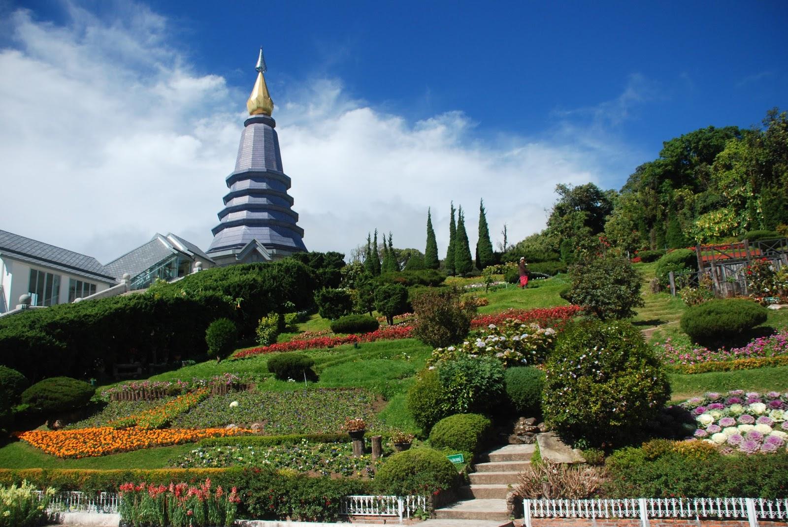 Benetone Films Blog: Thailand Location Series: The ...