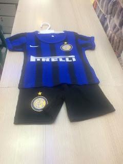 gambar desain baju bola bayi terbaru Inter milan photo foto kamera Jersey setelan bayi Inter Milan home terbaru musim 2015/2016 di enkosa sport toko online terpercaya lokasi di jakarta pasar tanah abang