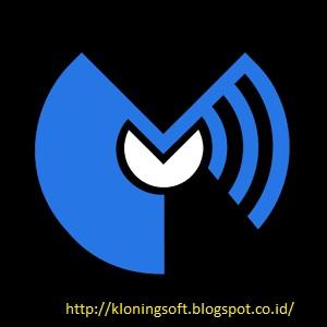 free download malwarebytes anti malware full version