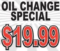 Cheap Oil Change: A Way to Save Money