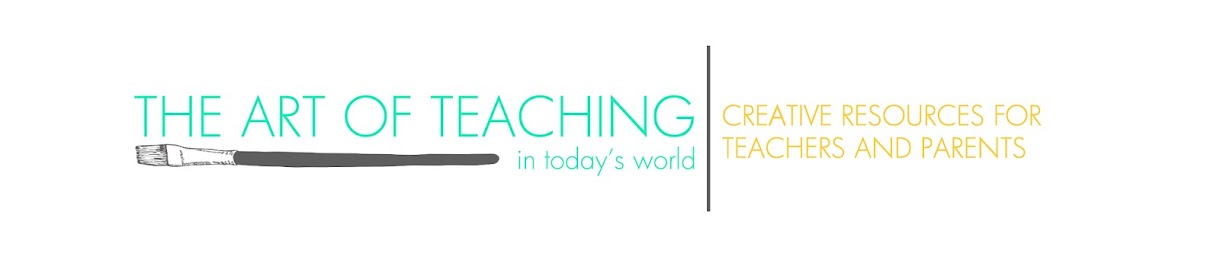 The Art of Teaching in Today's World