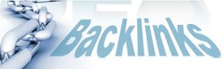 Membuat Backlink Otomatis Untuk Blog