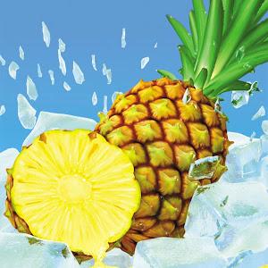 Abacaxi Benefícios e Qualidade