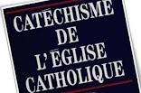 Catéchisme de l'Eglise