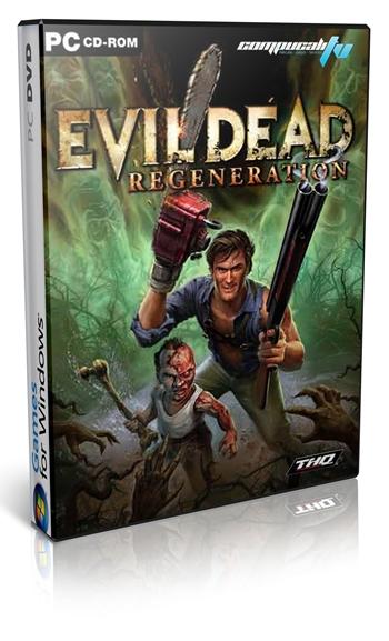 Resident Evil 4 Para Pc Full Espanol 1 Link