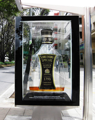 Cool Advertisements Using Oversized Objects (15) 17