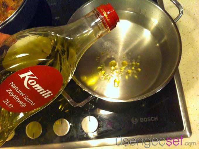 kiymali-mantarli-spagetti-tarifi-makarna-yapimi