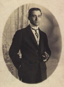 Manuel Rafael García-Mansilla