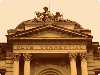 Clube Comercial de Uruguaiana