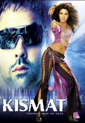 Kismat 2004 Hindi Movie