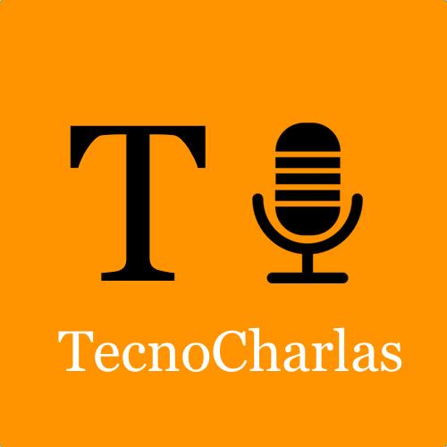 Tecnocharlas